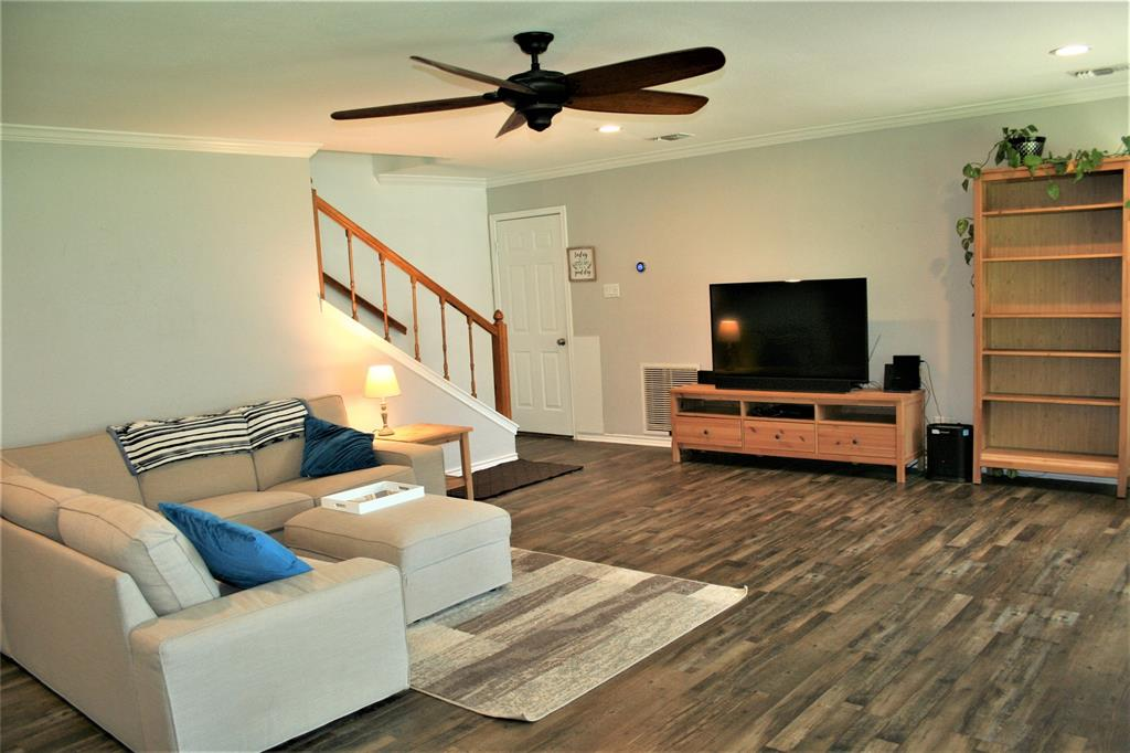 6891 Fm 2451  Scurry, Texas 75158 - acquisto real estate best celina realtor logan lawrence best dressed realtor