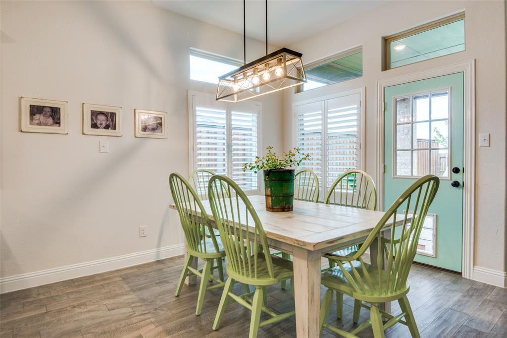 2805 Half Moon  Road, Aubrey, Texas 76227 - acquisto real estate best listing listing agent in texas shana acquisto rich person realtor
