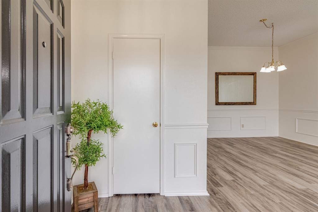 415 Sea Rim  Drive, Arlington, Texas 76018 - acquisto real estate best the colony realtor linda miller the bridges real estate