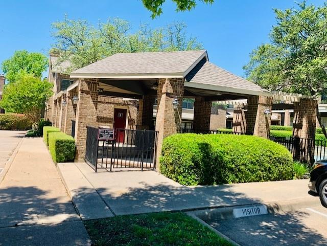 5859 Frankford  Road, Dallas, Texas 75252 - acquisto real estate best frisco real estate agent amy gasperini panther creek realtor
