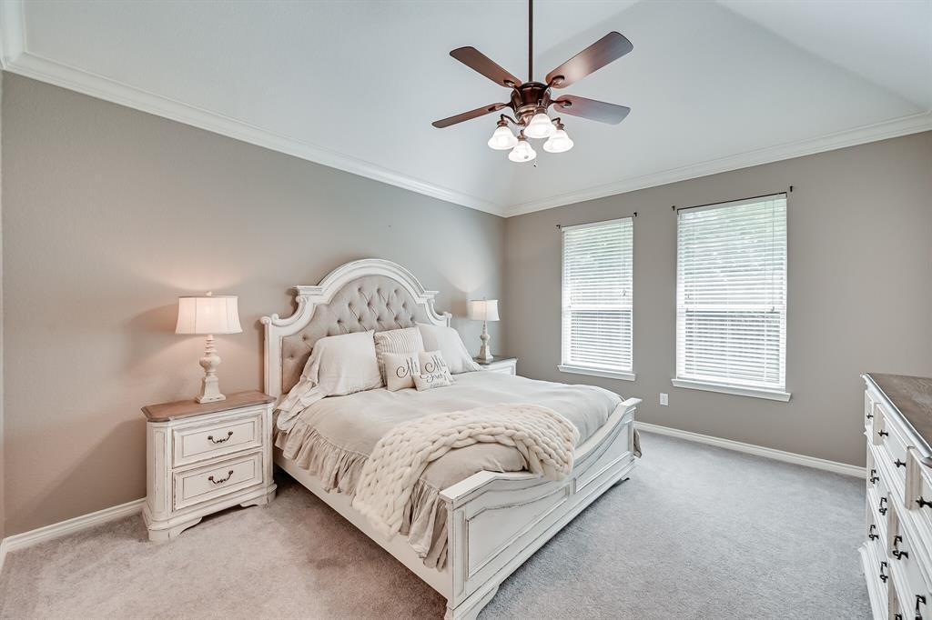 8600 Corral  Circle, Fort Worth, Texas 76244 - acquisto real estate best realtor dfw jody daley liberty high school realtor