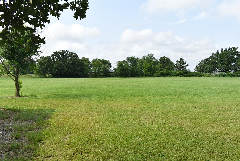 118 Loyd  Street, Yantis, Texas 75497 - acquisto real estate best plano real estate agent mike shepherd