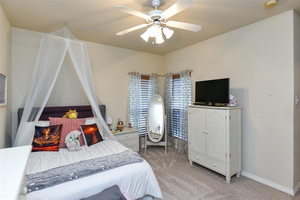 2434 SAVANNA  Circle, Midlothian, Texas 76065 - acquisto real estate best listing photos hannah ewing mckinney real estate expert