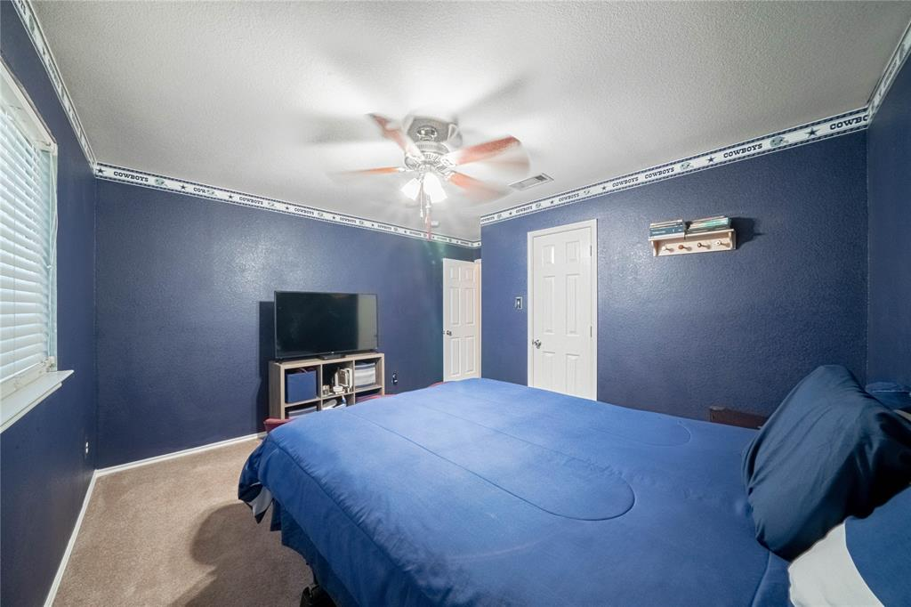 134 Blanchard  Drive, Rockwall, Texas 75032 - acquisto real estate best negotiating realtor linda miller declutter realtor