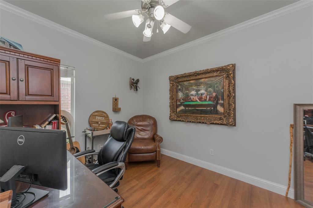 12740 Hannahsville  Lane, Fort Worth, Texas 76244 - acquisto real estaet best boutique real estate firm in texas for high net worth sellers
