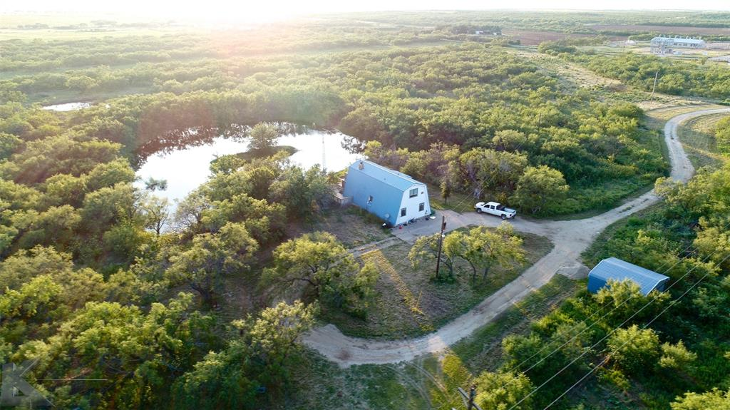 5055 Private Road 2503  Clyde, Texas 79510 - Acquisto Real Estate best plano realtor mike Shepherd home owners association expert