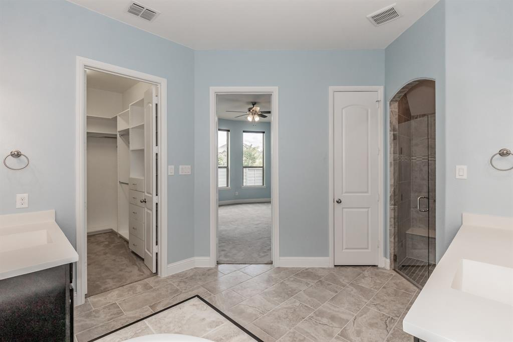 5100 Ember  Place, Little Elm, Texas 76227 - acquisto real estate best relocation company in america katy mcgillen