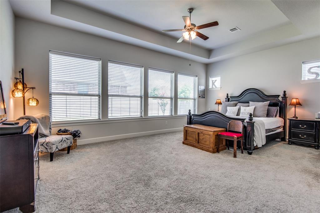 600 Sunflower  Avenue, Argyle, Texas 76226 - acquisto real estaet best boutique real estate firm in texas for high net worth sellers