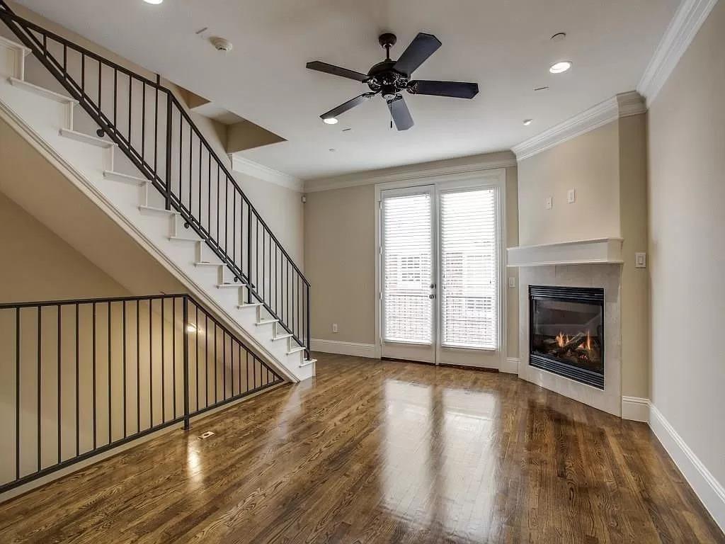4148 Grassmere  Lane, University Park, Texas 75205 - Acquisto Real Estate best mckinney realtor hannah ewing stonebridge ranch expert