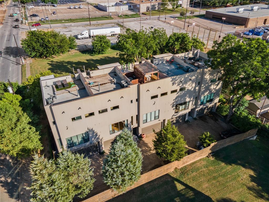 1505 Haskell  Avenue, Dallas, Texas 75204 - acquisto real estate mvp award real estate logan lawrence