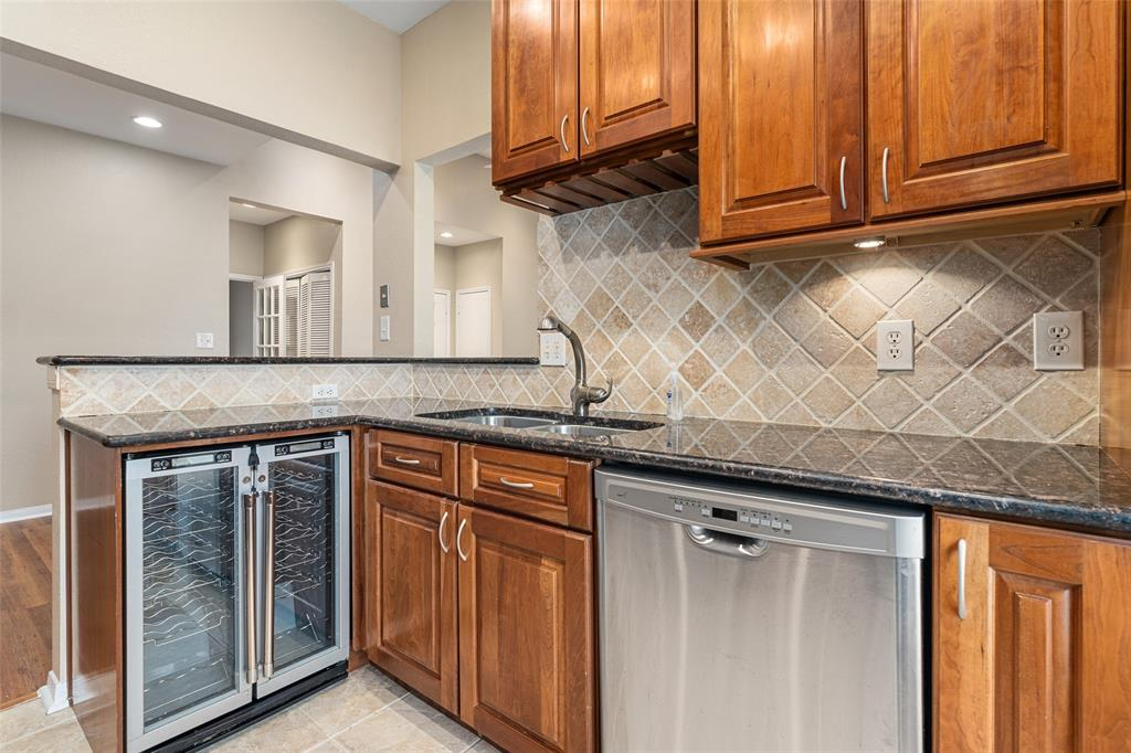 8600 Coppertowne  Lane, Dallas, Texas 75243 - acquisto real estate best real estate company in frisco texas real estate showings