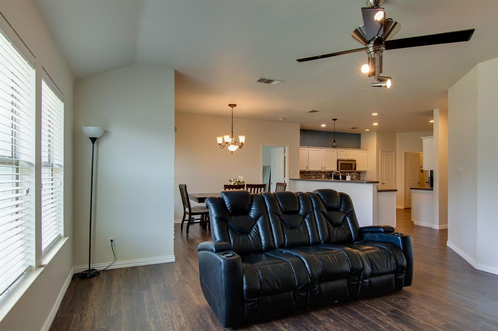 2032 Times  Road, Heartland, Texas 75126 - acquisto real estate best new home sales realtor linda miller executor real estate