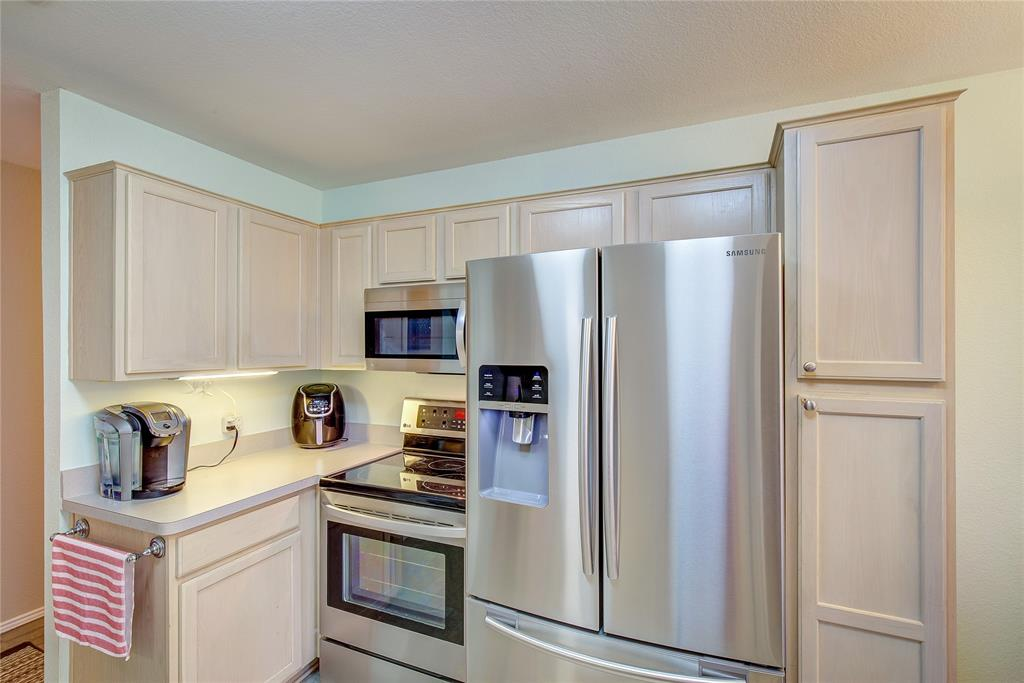 3005 Scenic Glen  Drive, Mansfield, Texas 76063 - acquisto real estate best listing listing agent in texas shana acquisto rich person realtor