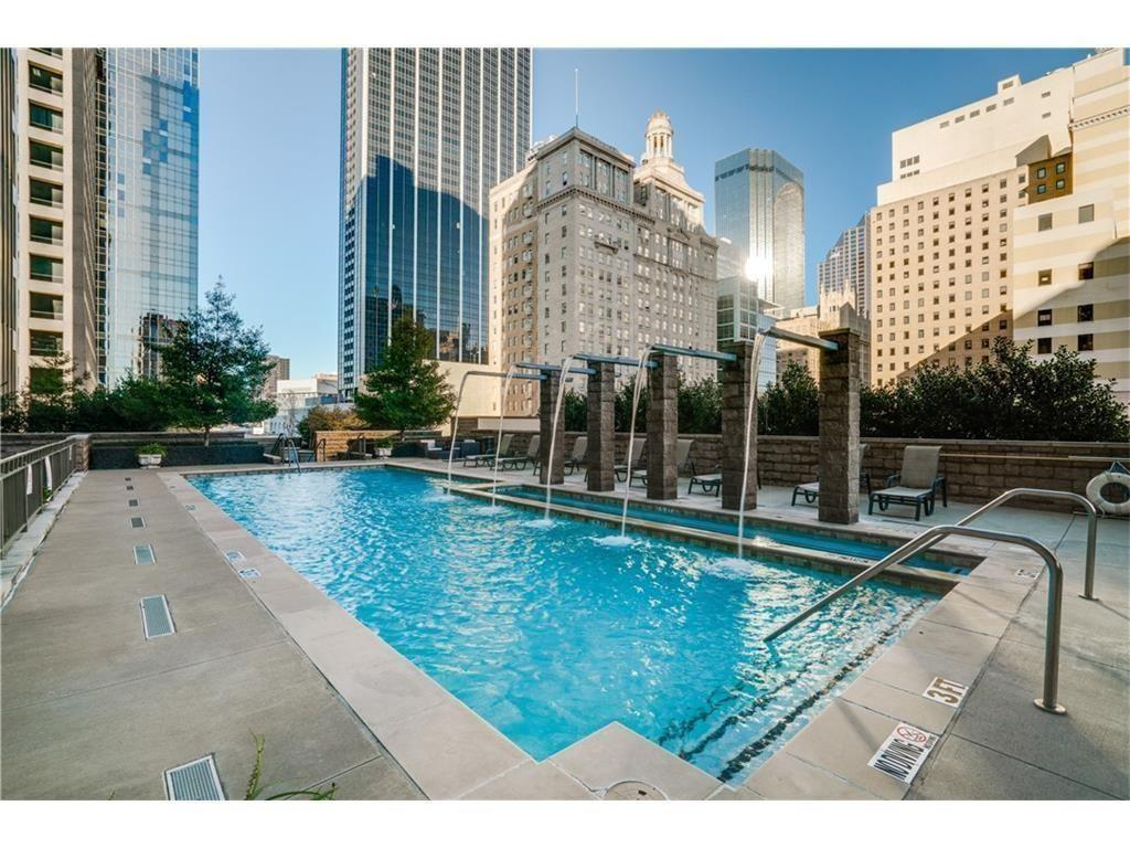 1200 Main  Street, Dallas, Texas 75202 - acquisto real estate best realtor westlake susan cancemi kind realtor of the year