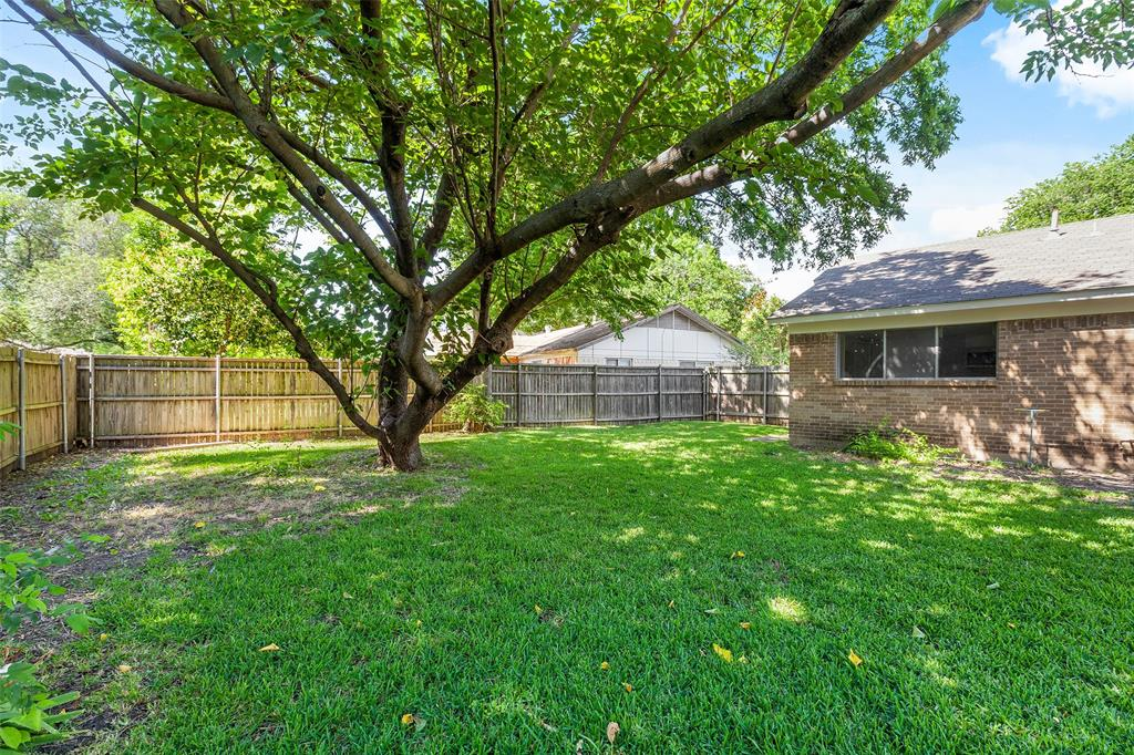 109 Ocean  Drive, Richardson, Texas 75081 - acquisto real estate best plano real estate agent mike shepherd