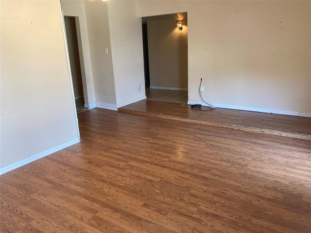 5513 Maple  Court, Rowlett, Texas 75089 - Acquisto Real Estate best mckinney realtor hannah ewing stonebridge ranch expert