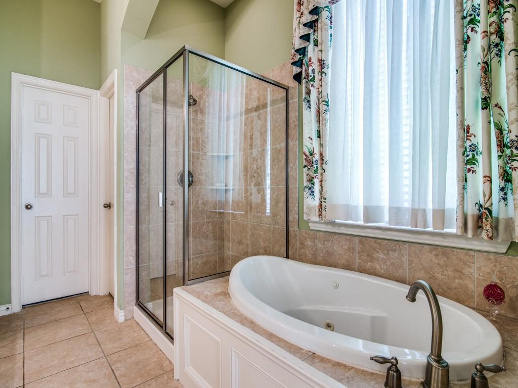 7619 Forest Ridge  Trail, Sachse, Texas 75048 - acquisto real estaet best boutique real estate firm in texas for high net worth sellers