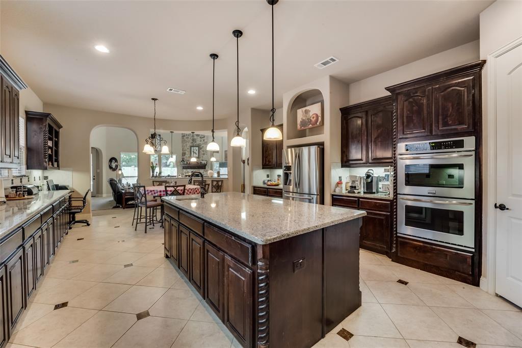 2712 Portside  Drive, Grand Prairie, Texas 75054 - acquisto real estate best celina realtor logan lawrence best dressed realtor