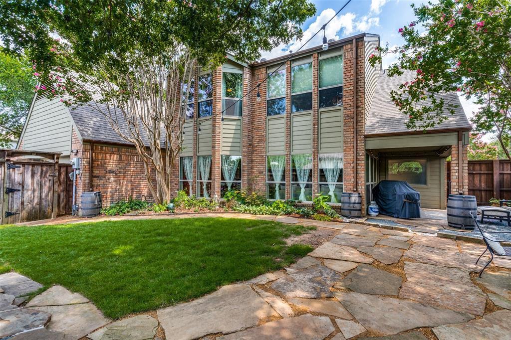 5743 Buffridge  Trail, Dallas, Texas 75252 - acquisto real estate nicest realtor in america shana acquisto