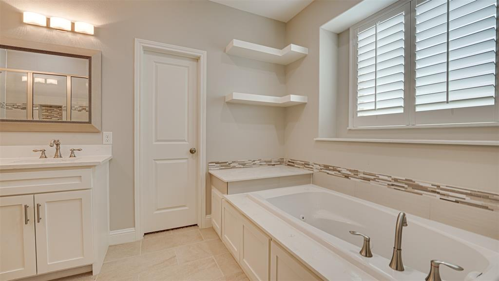 8206 Chesham  Drive, Rowlett, Texas 75088 - acquisto real estate best listing photos hannah ewing mckinney real estate expert