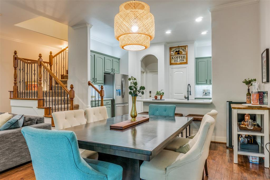 8821 Tudor  Place, Dallas, Texas 75228 - acquisto real estate best luxury buyers agent in texas shana acquisto inheritance realtor