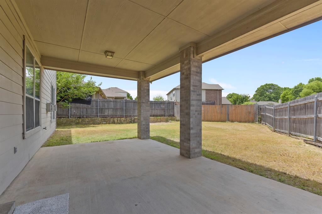 5829 Water Ridge  Court, Fort Worth, Texas 76179 - acquisto real estate best luxury home specialist shana acquisto