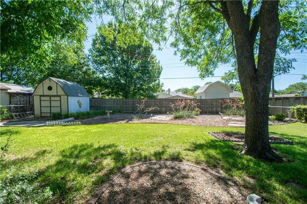 1111 Johnson  Street, Benbrook, Texas 76126 - acquisto real estate best flower mound realtor jody daley lake highalands agent of the year