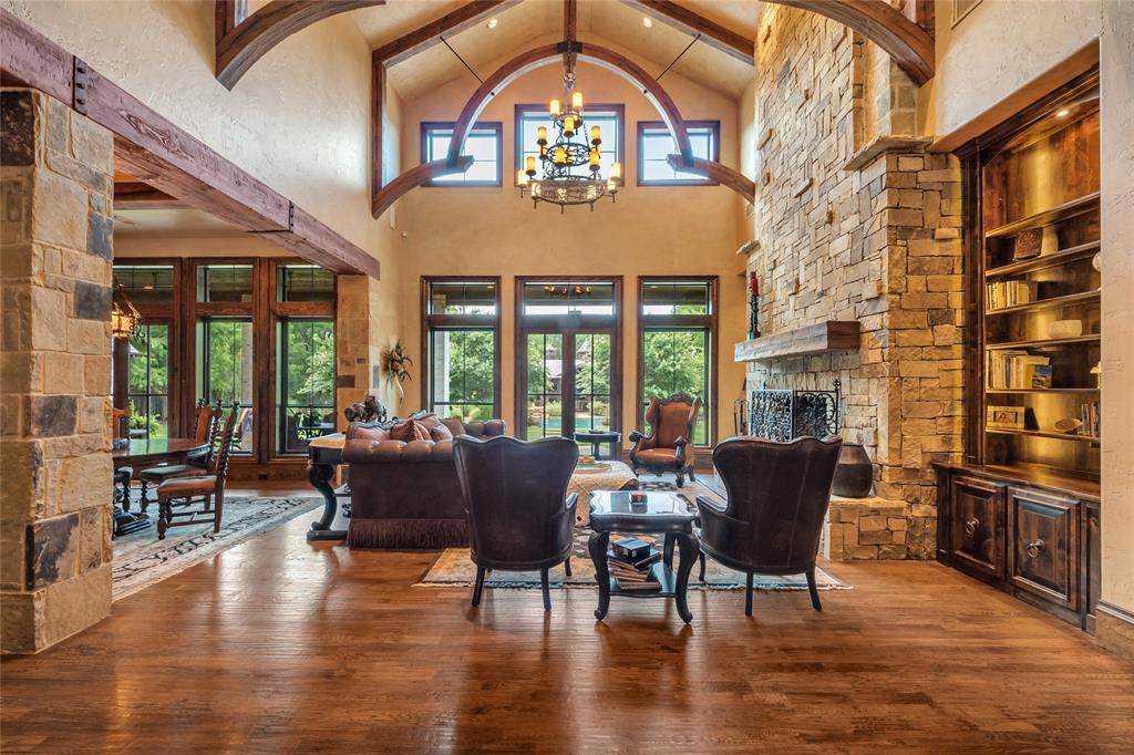 1325 Appaloosa  Circle, Bartonville, Texas 76226 - acquisto real estate best luxury buyers agent in texas shana acquisto inheritance realtor