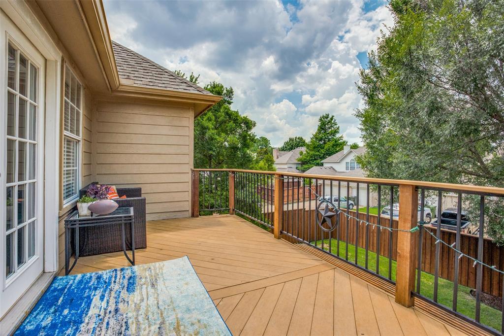 8301 Strecker  Lane, Plano, Texas 75025 - acquisto real estate best plano real estate agent mike shepherd