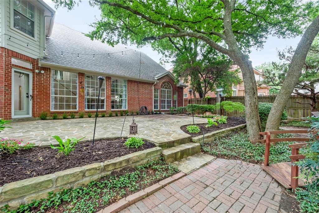 1121 Winding Creek  Drive, Grapevine, Texas 76051 - acquisto real estate best luxury buyers agent in texas shana acquisto inheritance realtor
