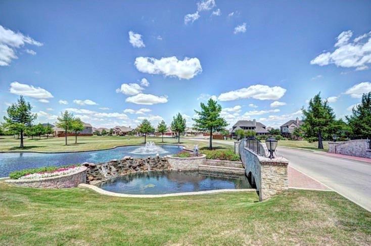 5709 Eagle Mountain  Drive, Denton, Texas 76226 - acquisto real estate best plano real estate agent mike shepherd