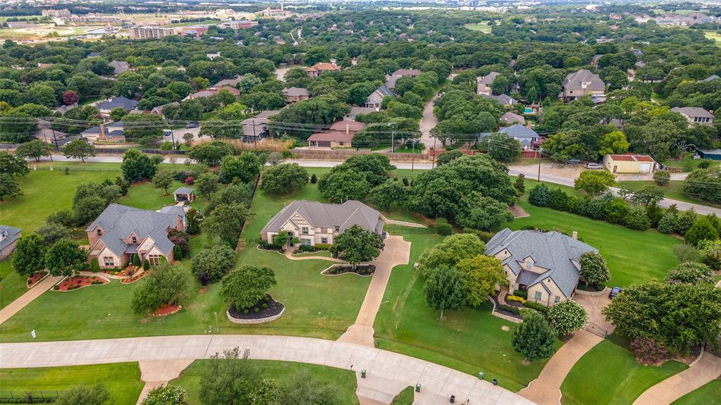 608 Clariden Ranch  Road, Southlake, Texas 76092 - acquisto real estate agent of the year mike shepherd