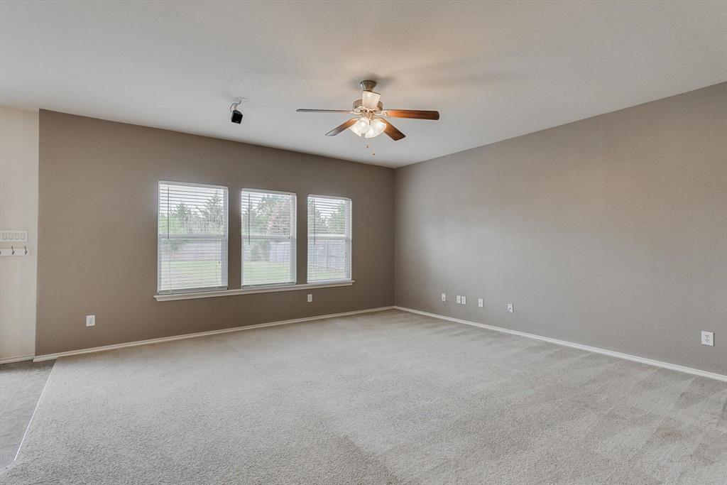 112 Jennie Marie  Circle, Ferris, Texas 75125 - acquisto real estate best highland park realtor amy gasperini fast real estate service