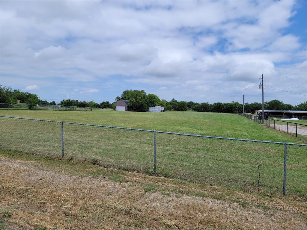 105 Cedar  Lane, Haslet, Texas 76052 - acquisto real estate best highland park realtor amy gasperini fast real estate service