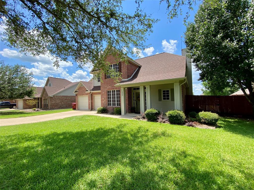 1905 Mill Creek  Road, Canton, Texas 75103 - Acquisto Real Estate best mckinney realtor hannah ewing stonebridge ranch expert