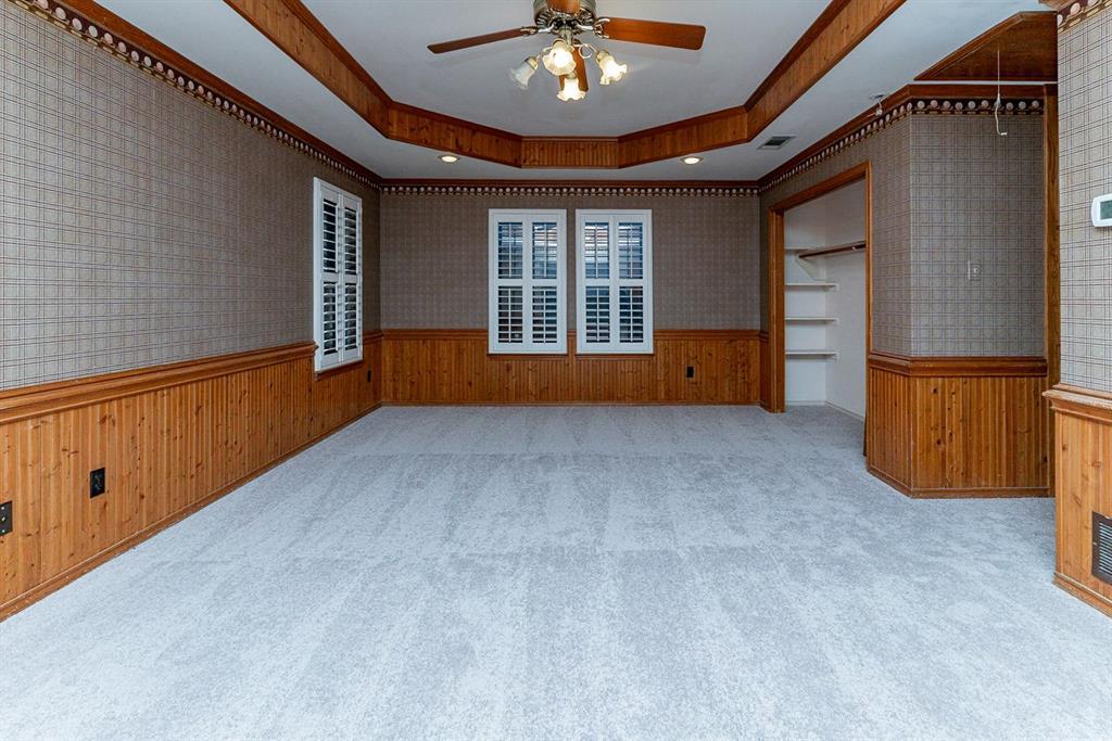 6710 Landover Hills  Lane, Arlington, Texas 76017 - acquisto real estate best frisco real estate agent amy gasperini panther creek realtor