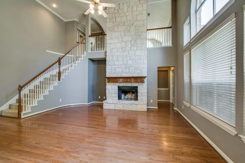 2308 Balleybrooke  Drive, Lewisville, Texas 75077 - acquisto real estate best real estate company to work for