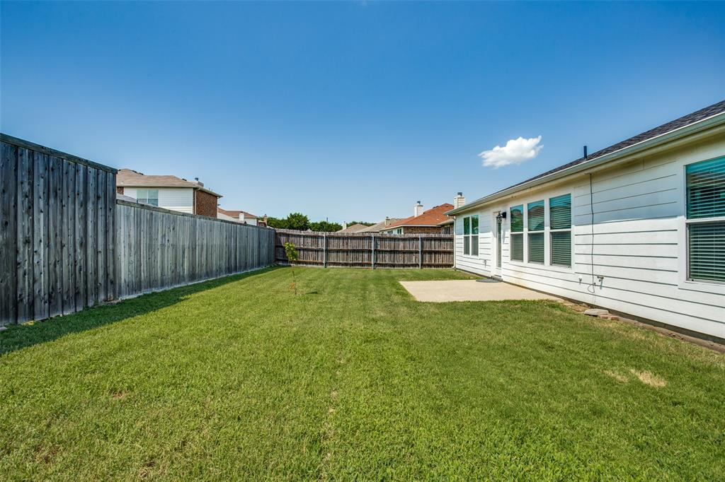 3420 Replay  Lane, Little Elm, Texas 75068 - acquisto real estate best realtor foreclosure real estate mike shepeherd walnut grove realtor
