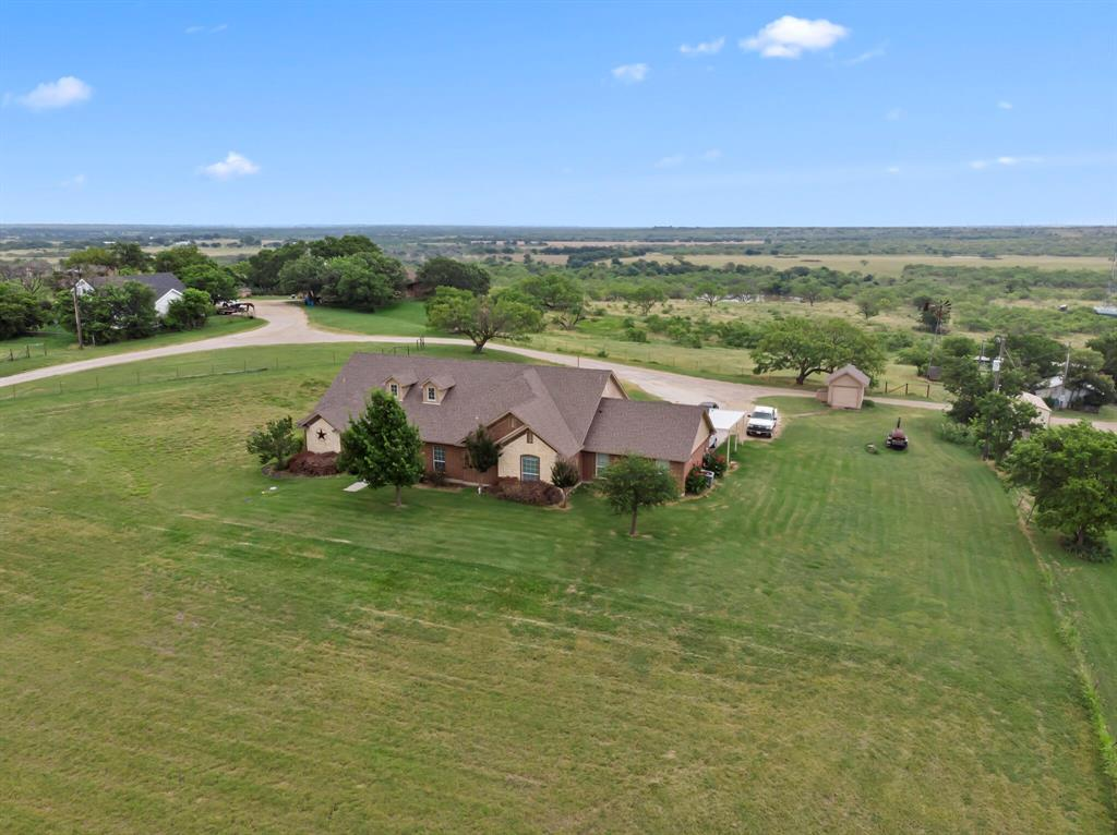 4760 Bonnie Brae  Street, Denton, Texas 76207 - acquisto real estate best real estate follow up system katy mcgillen