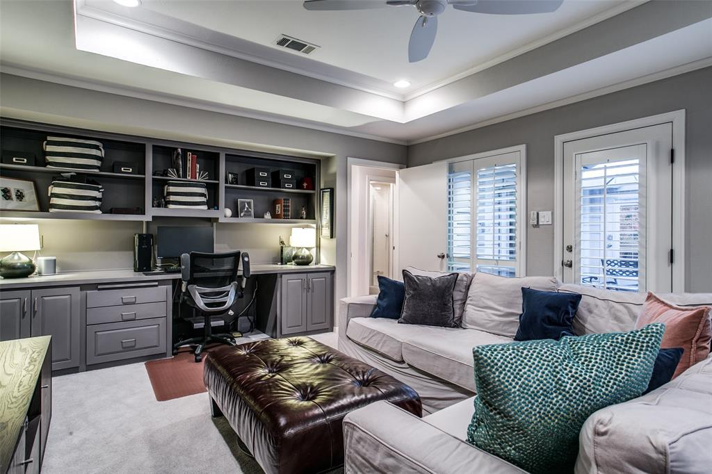 5120 Mustang  Trail, Plano, Texas 75093 - acquisto real estate best luxury buyers agent in texas shana acquisto inheritance realtor