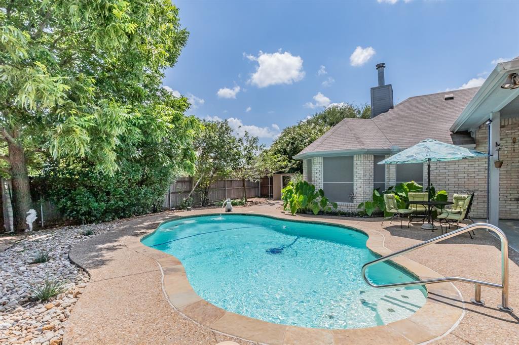 201 Jaime Jack  Drive, Grand Prairie, Texas 75052 - acquisto real estate mvp award real estate logan lawrence