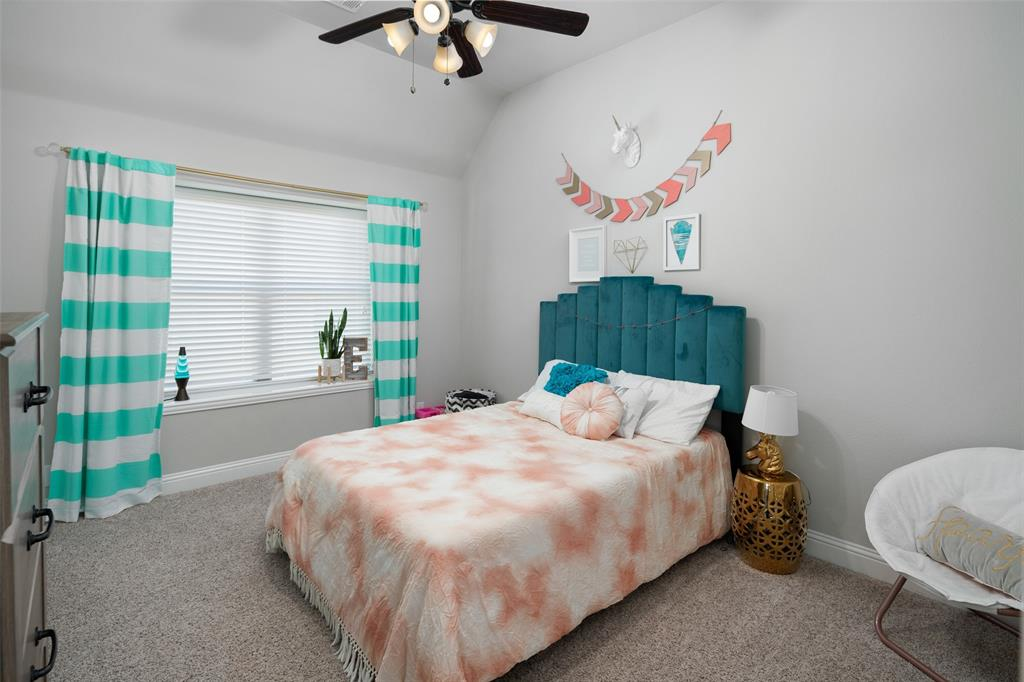 2090 Deckard  Princeton, Texas 75407 - acquisto real estate best photo company frisco 3d listings