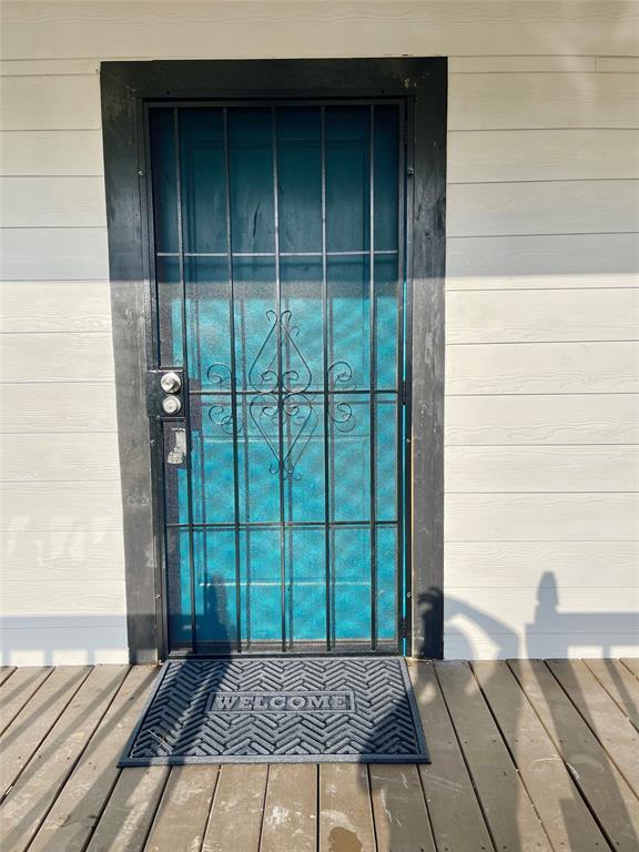 4451 6th  Avenue, Fort Worth, Texas 76115 - acquisto real estate best allen realtor kim miller hunters creek expert