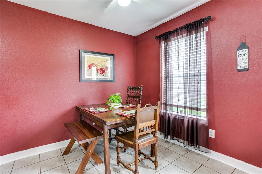 841 San Miguel  Trail, Fort Worth, Texas 76052 - acquisto real estate best investor home specialist mike shepherd relocation expert