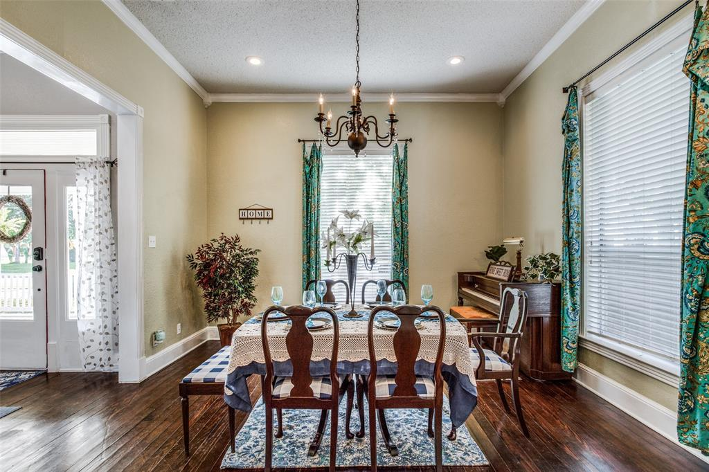 3911 Stonewall  Street, Greenville, Texas 75401 - acquisto real estate best real estate company in frisco texas real estate showings