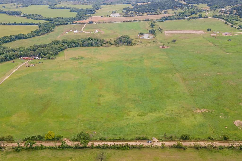660 CR 127  Stephenville, Texas 76401 - acquisto real estate best listing listing agent in texas shana acquisto rich person realtor