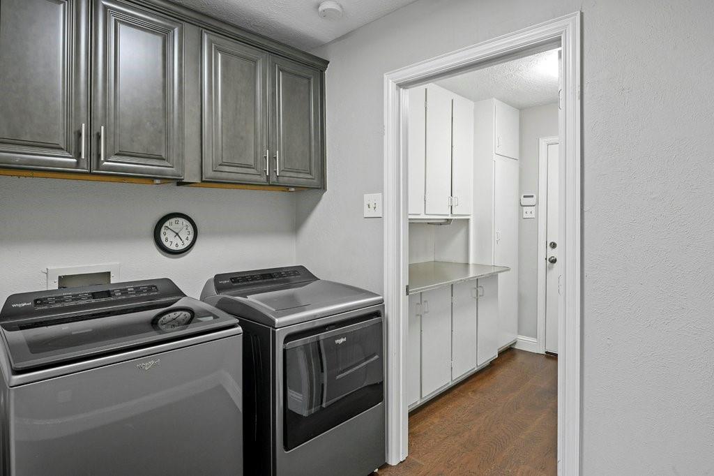 2417 Bluffton  Drive, Plano, Texas 75075 - acquisto real estate best looking realtor in america shana acquisto
