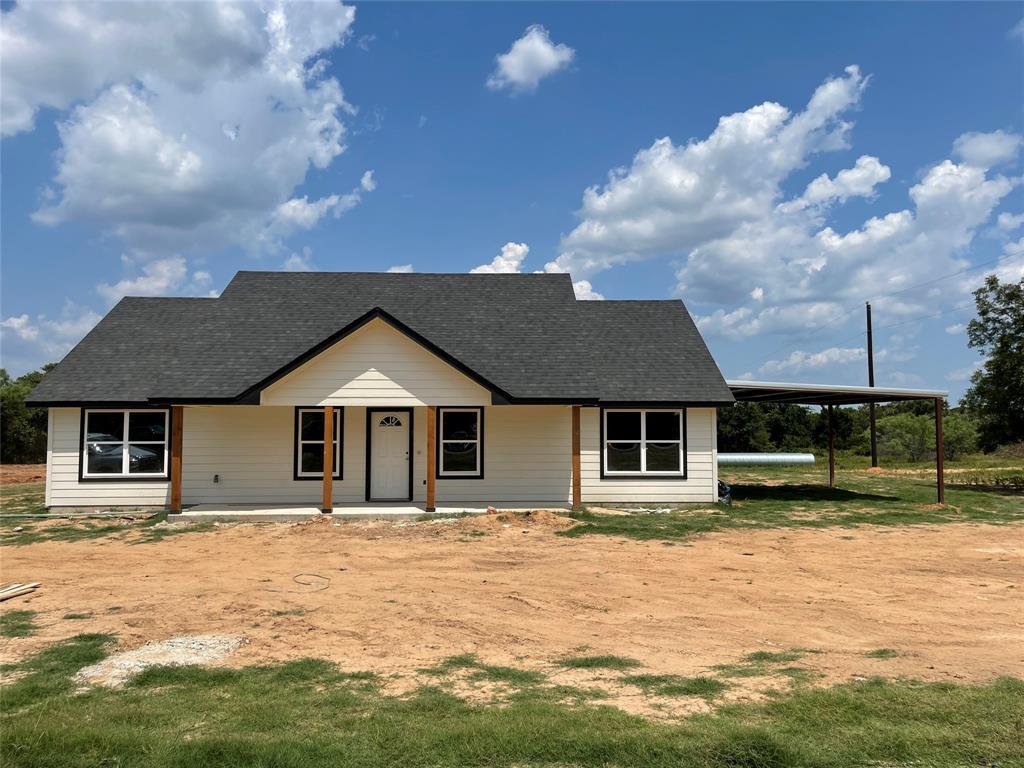 401 ERWIN  Road, Poolville, Texas 76487 - Acquisto Real Estate best mckinney realtor hannah ewing stonebridge ranch expert
