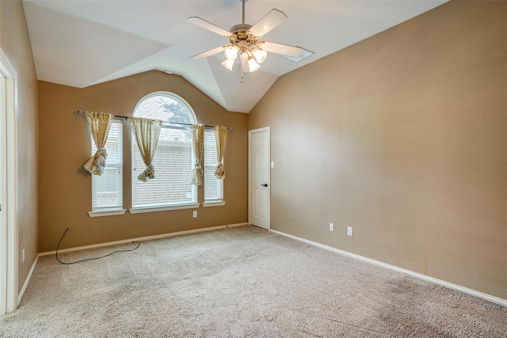 9816 Belfort  Drive, Frisco, Texas 75035 - acquisto real estate best designer and realtor hannah ewing kind realtor