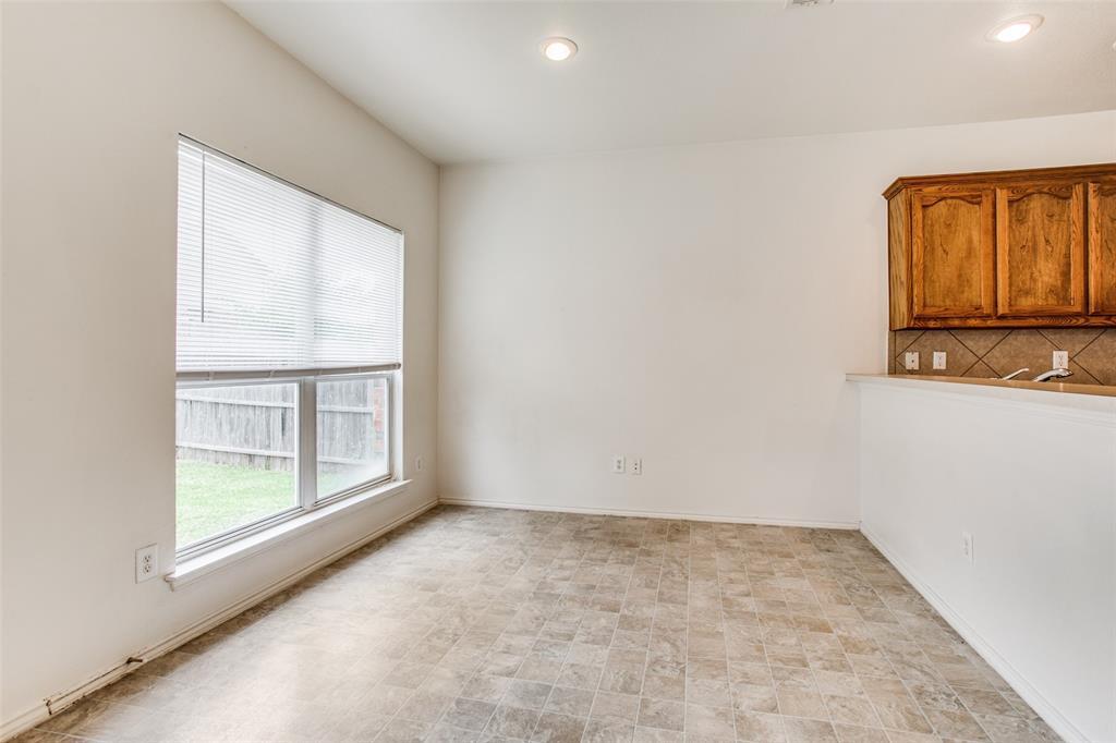 6405 Geneva  Lane, Fort Worth, Texas 76131 - acquisto real estate best luxury buyers agent in texas shana acquisto inheritance realtor